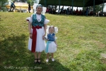 2017_05_06 Podjavorinské folklórne slávnosti 087