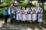 2017_05_06 Podjavorinské folklórne slávnosti 089