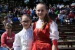 2017_05_06 Podjavorinské folklórne slávnosti 090