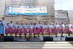2017_05_06 Podjavorinské folklórne slávnosti 100