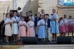 2017_05_06 Podjavorinské folklórne slávnosti 101