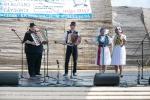 2017_05_06 Podjavorinské folklórne slávnosti 111