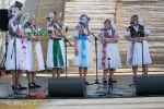 2017_05_06 Podjavorinské folklórne slávnosti 113