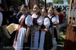2017_05_06 Podjavorinské folklórne slávnosti 117