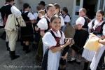 2017_05_06 Podjavorinské folklórne slávnosti 118