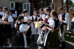 2017_05_06 Podjavorinské folklórne slávnosti 119