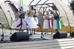 2017_05_06 Podjavorinské folklórne slávnosti 131