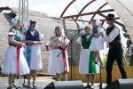2017_05_06 Podjavorinské folklórne slávnosti 133