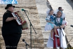 2017_05_06 Podjavorinské folklórne slávnosti 135
