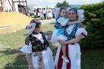 2017_05_06 Podjavorinské folklórne slávnosti 142