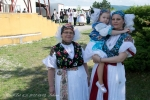 2017_05_06 Podjavorinské folklórne slávnosti 143