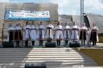 2017_05_06 Podjavorinské folklórne slávnosti 144