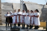 2017_05_06 Podjavorinské folklórne slávnosti 146