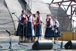 2017_05_06 Podjavorinské folklórne slávnosti 169