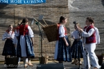 2017_05_06 Podjavorinské folklórne slávnosti 172