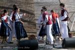 2017_05_06 Podjavorinské folklórne slávnosti 173