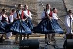 2017_05_06 Podjavorinské folklórne slávnosti 174
