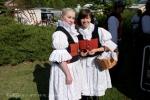 2017_05_06 Podjavorinské folklórne slávnosti 175