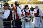 2017_05_06 Podjavorinské folklórne slávnosti 176