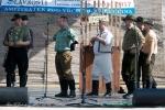 2017_05_06 Podjavorinské folklórne slávnosti 178