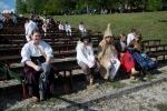 2017_05_06 Podjavorinské folklórne slávnosti 182