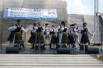 2017_05_06 Podjavorinské folklórne slávnosti 187