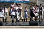 2017_05_06 Podjavorinské folklórne slávnosti 193