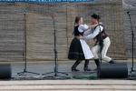 2017_05_06 Podjavorinské folklórne slávnosti 196