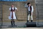 2017_05_06 Podjavorinské folklórne slávnosti 198