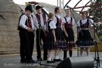 2017_05_06 Podjavorinské folklórne slávnosti 205