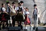 2017_05_06 Podjavorinské folklórne slávnosti 208