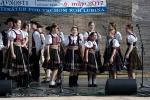 2017_05_06 Podjavorinské folklórne slávnosti 209