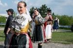 2017_05_06 Podjavorinské folklórne slávnosti 222