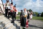 2017_05_06 Podjavorinské folklórne slávnosti 223