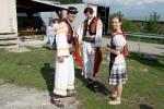 2017_05_06 Podjavorinské folklórne slávnosti 224