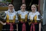 2017_05_06 Podjavorinské folklórne slávnosti 226