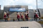 2017_05_06 Podjavorinské folklórne slávnosti 227