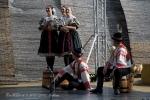 2017_05_06 Podjavorinské folklórne slávnosti 233