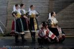 2017_05_06 Podjavorinské folklórne slávnosti 234