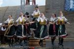 2017_05_06 Podjavorinské folklórne slávnosti 249