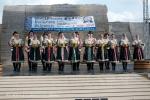 2017_05_06 Podjavorinské folklórne slávnosti 252
