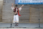 2017_05_06 Podjavorinské folklórne slávnosti 259