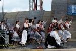2017_05_06 Podjavorinské folklórne slávnosti 274