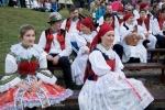 2017_05_06 Podjavorinské folklórne slávnosti 294