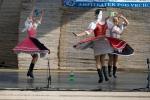 2017_05_06 Podjavorinské folklórne slávnosti 297