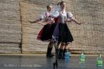 2017_05_06 Podjavorinské folklórne slávnosti 299
