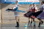 2017_05_06 Podjavorinské folklórne slávnosti 303