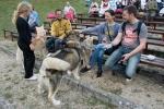2017_05_06 Podjavorinské folklórne slávnosti 310