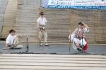 2017_05_06 Podjavorinské folklórne slávnosti 333
