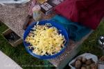 2017_04_29 Prvý ročník súťaže vo varení gulášu 047